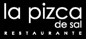logotipo-la-pizca-de-sal-grande